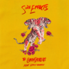 The Chainsmokers - Side Effects ft. Emily Warren 歌詞 和訳で覚える英語
