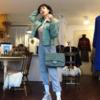 ヒョンア,カン·ミンギョンファッション,韓国歌手ファッション