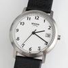 【チープの世界】「1万円台」で買える腕時計5選