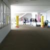 オープンソースカンファレンス2017 Tokyo/Spring 1日目(3/10)
