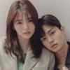 韓国ドラマ【わかっていても】: この恋の結末はわかっていても