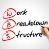 WBSはプロジェクト管理の基本にして極意!PJを成功に導くWBS作成3つのポイントと注意点