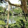 石川旅行 4