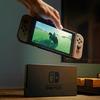 任天堂、開発コードネームNXこと、Nintendo Switchを正式発表。左右の着脱式コントローラー「Joy-Con」を搭載!