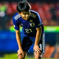 欧州サッカーニュース