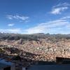 【南米バックパッカーDAY33】『ペルー』から『ボリビア』へ!!オススメの会社はやはり【TITICACA】