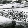 【Archive 2-9】軍事教練 - 教育機関からはじまる軍人教育