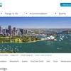 シドニーの絶景ポイント「パイロンルックアウト」への行き方を詳しく説明!