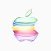 Apple スペシャルイベントをYouTubeで生配信へ