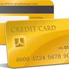 【MCP関連お知らせ】 各サービス共、クレジットカード決済に対応しました!(paypal経由ですが)