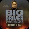 「スティーヴン・キング ビッグ・ドライバー (2014)」一本道すぎて可笑しいが死から蘇ると別人にならなくて良かったレイプリベンジもの🚚