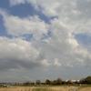 4月2日の雲&今日の独り言