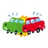 事故りました😓軽自動車✖️軽自動車④