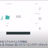 Tesla API のデータをリアルタイムで可視化:Azure LogicApps & Power BI ストリーミングデータセット