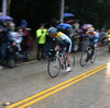 Tour of California - Stage 2