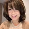 【初挑戦】3Dヘアカラー