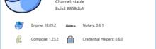 Laradock + Laravel + VSCode + Xdebug 環境構築