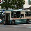 西武バス A1-552