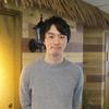 「仕事は楽しいものではなく、楽しむものである」|楠瀬 大介(カスタマーマーケティング部 部長)