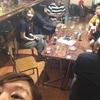 5/21 山形県新庄市BARあの頃 ~人生最北端ライブ~