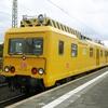 Baureihe 708