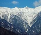 中央アルプス宝剣岳・仙涯嶺で滑落事故!遭難多発箇所に思うこと
