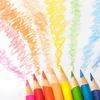 全部で何色ありますか?色覚をチェックできるカラーテストやってみた