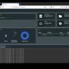 Kubernetesで永続ストレージを構築するツールのRook 0.8(の開発版)を使う