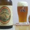 多摩の恵 「明治復刻地ビール」