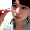 あいこじデイリーまとめ 【2期生が浴衣でパフォーマンスした日】 2021年7月14日(水) (小島愛子 STU48 2期研究生)