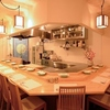 【オススメ5店】帯広・釧路・北見・河東郡(北海道)にある天ぷらが人気のお店
