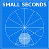 パテックフィリップ流スモールセコンドの配置の仕方