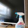 赤ちゃんやペットがいても安心して使用できる洗剤