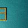 【コンサル】ド素人がゼロからブログを始めるための3ステップ