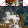 オーストラリア気象局のリクエストでひまわり8号による機動観測を実施!!外国気象機関のリクエストに応じた機動観測は初めて!
