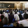健康教育 in プライマリースクール⑥ -HIV/AIDs-