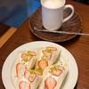 【2021年】京都観光でカフェ巡り!京都烏丸御池エリアでオススメのカフェ4選