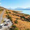 ニュージーランドで旅するのに欠かせない!おすすめアプリとサイト5選