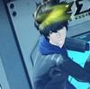【PSO2】ヒーローの武器を新調し、スキルを降ってイメチェンも完了!