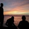 キューバ旅行者は絶対見るべき!中米キューバ情報③ ~ヒト・環境~