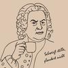 バッハが作ったコーヒーのCMソング!バッハ「コーヒー・カンタータ」BWV211『おしゃべりはやめて、お静かに』