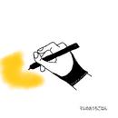 1月24日 自分のブログで使うイラストをタブレットで描くことの楽しさ