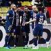 2020~2021シーズン注目のチーム パリSG~目標はチャンピオンズリーグ優勝~【サッカー】