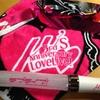 「ラブライブ! μ's 3rd Anniversary LoveLive!」参加レポ PART1