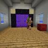 【MinecraftPC版】Part242 海底神殿の拠点を修正