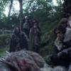 ゲーム・オブ・スローンズ:第1章エピソード1に出てきた牡鹿と大狼の死体は未来を暗示していたのか