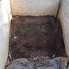 大鋸屑堆肥を作っておく なのかな?