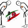 東京オリンピック柔道が新ルールに 変更点は日本に有利?不利?