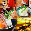 【オススメ5店】奈良市(奈良)にある郷土料理が人気のお店