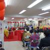 『武漢、中国がんばれ!』新型ウイルスに際し、日本道観・日本タオイズム協会による応援活動(1) <日本道観の道教交流>